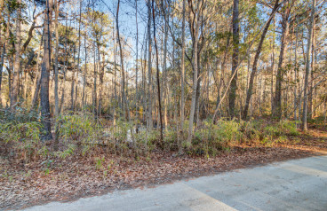 00 Corbetts Alley Unit Lot 14